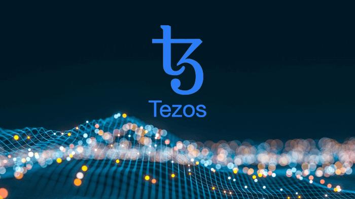 Tezos Announces Major Upgrade to Improve Network Functionality