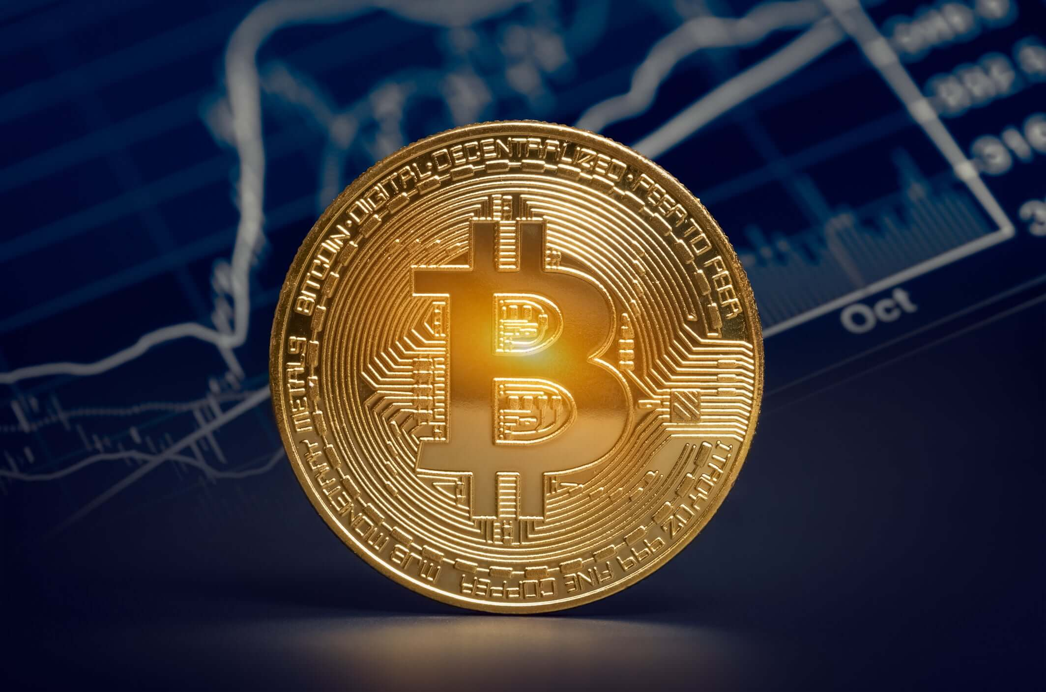 North American Bitcoin ETF's First Trading Day Captures $165M in Volume