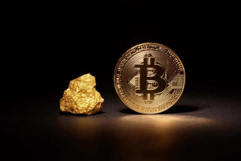 'More Valuable Than Gold'- The Motley Fool pumps $5 Million Into Bitcoin